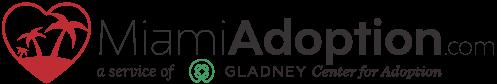 MiamiAdoption.com Logo